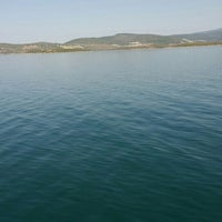 8/7/2015 tarihinde Betül E.ziyaretçi tarafından Güllük Marina'de çekilen fotoğraf