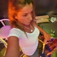 Photo taken at Martı disco bar by 👒💄🎀 . on 9/12/2015