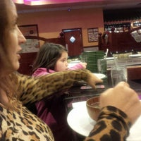 Photo taken at Sumo Japanese Restaurant by jay a. on 3/7/2015