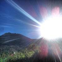 Photo taken at Parque Nacional La Campana by Gonzalo M. on 8/15/2013