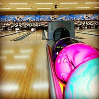 Photo taken at Dolton Bowl by Thee Delicious A. on 9/23/2014