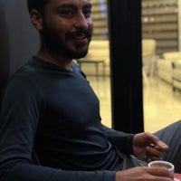 4/9/2018にServet UlusoyがHotel De KOKAで撮った写真