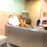 Foto tomada en Golden Fortune Seafood Restaurant por Vicente O. el 8/15/2018