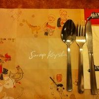 8/3/2013 tarihinde Lee Min Hoziyaretçi tarafından Max's Restaurant'de çekilen fotoğraf