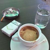 Photo taken at Çajtore AGU by GffR on 9/29/2016