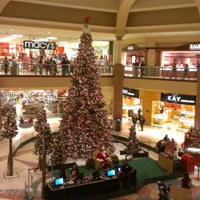 Photo taken at Deptford Mall by Shamim A. on 11/23/2012