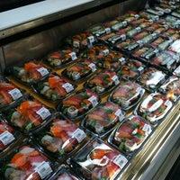 Photo taken at Mitsuwa Marketplace by Matt T. on 10/10/2012