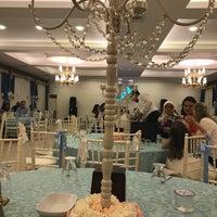 9/24/2017 tarihinde Büşra D.ziyaretçi tarafından Şeke Kır Bahçesi'de çekilen fotoğraf