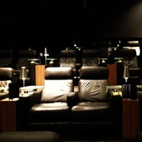 Cinépolis Luxury Cinemas