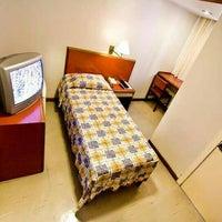 Foto tirada no(a) Hotel Nobilis por Everaldo D. em 5/31/2015