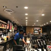 Photo taken at Starbucks by Liz M. on 9/19/2017