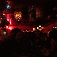 Foto tirada no(a) Casanova Cocktail Lounge por Nina em 10/29/2012