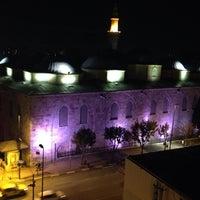 Photo taken at Artıç Hotel by TC Emrah B. on 8/4/2014
