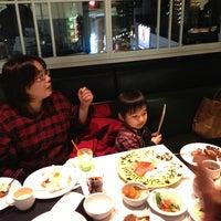 Photo taken at スイーツパラダイス 本厚木ミロード店 by 青襟男 ゆ. on 1/26/2013