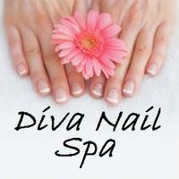 Diva Spa Boston Review
