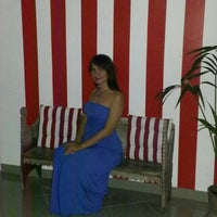 Photo taken at Hotel Bell Repòs by Olga M. on 7/31/2014