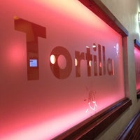 Photo taken at Tortilla Factory by Wen Fong K. on 10/5/2013