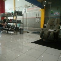 Photo taken at Auto Spa (Car Care Services) by Mario V. on 8/19/2017