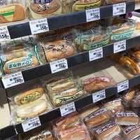 Photo taken at マックスバリュ 北上店 by けんけん on 8/30/2017