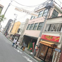 Photo taken at bariton by けんけん on 5/6/2018