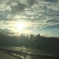 11/11/2016にけんけん み.が住田町で撮った写真