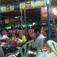 Photo taken at Yadanarbon University, Mandalay by Suree P. on 8/25/2017