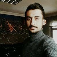 Photo taken at Çiçeksan İnşaat Emlak Turizm San.  Ve Tic. Ltd. Şti. by Mahsun Ç. on 2/10/2015