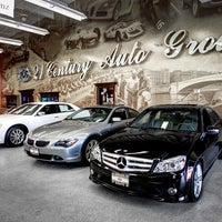 Photo taken at 21st Century Auto Group by 21st Century Auto Group on 7/29/2014