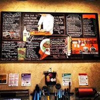Photo taken at Cheese Shoppe on Locke by Sid F. on 12/21/2013