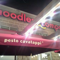 Photo taken at Noodles & Co by Roberto L. on 4/30/2013