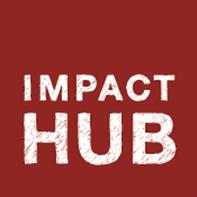 Photo taken at Impact Hub Berkeley by Impact Hub Berkeley on 7/29/2014