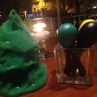 Photo taken at Caffe Dei Fiori by Giada B. on 12/13/2013
