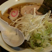 Photo taken at こまちゅ屋 by ちぃ on 9/19/2015