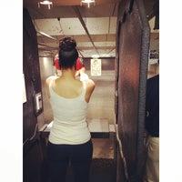 Foto tomada en Freestate Gun Range por Isha💋 el 6/21/2014