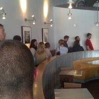 Photo taken at Chipotle Mexican Grill by William M. on 8/21/2014