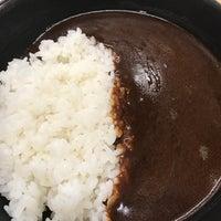 5/13/2017にPPが吉野家 高崎飯塚町店で撮った写真