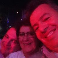 Photo taken at Love Story Karaokê Bar by Marcos G. on 11/30/2014