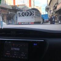 Photo taken at Tepebağ by Ozan Ç. on 3/16/2018