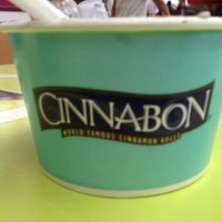 Photo taken at Food Court Mall Aventura Plaza by Clau D. on 8/25/2013