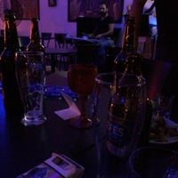 Photo taken at Pasaj Shot Bar by Oğuzhan Z. on 8/29/2015