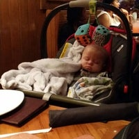 Photo taken at Outback Steakhouse by Mr H. on 7/14/2014
