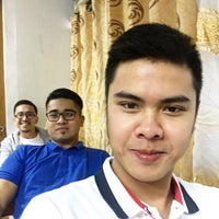 Photo taken at TOP ECE Review Center by Ivan R. on 1/23/2017