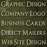 Photo taken at Digital Design by Digital Design on 7/30/2014
