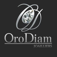 Photo taken at OroDiam Joailliers by OroDiam Joailliers on 7/30/2014