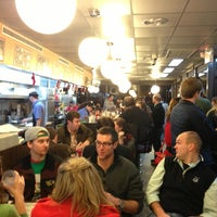 Photo taken at Waffle House by Mark L. on 12/25/2012