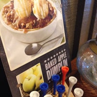 Photo taken at Cracker Barrel Old Country Store by Jennifer G. on 2/5/2015