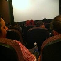 Photo taken at Magic Lantern: Carlton Cinema by James V. on 7/18/2013
