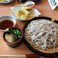 Photo taken at たくみの郷 by Nobuhiro Y. on 7/25/2015
