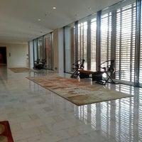Photo taken at The Ritz-Carlton Beijing, Financial Street by Shelon H. on 3/1/2013