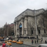 Photo prise au American Museum of Natural History Museum Shop par Laura Z. le4/19/2018